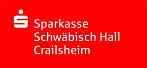 Sparkasse Logo weiß_roter Untergrund
