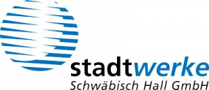 StW_Logo_HKS44_100c50m0y0k_RGB_KL