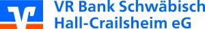 VR-Bank-SHA-C-MZ-links-2zeilig_4C