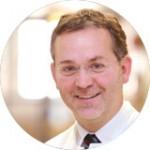 Prof. Dr. Andreas Holzinger, Mitglied des Vorstandes