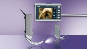 Intubationssystem