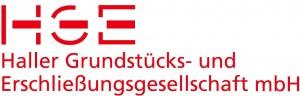 HGE Logo_Gesamt_Rot